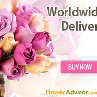 Read more about FlowerAdvisor 10% OFF Storewide Coupon Code 25 Jun 2014