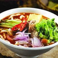 Read more about Gurney Drive 50% Off Penang Cuisine @ Jubilee Square 11 Mar 2014