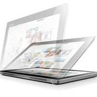 Read more about Lenovo NEW Yoga Convertibles & Multimode Devices 20 Nov 2013