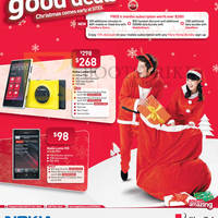 Read more about Singtel SITEX 2013 Smartphones, Tablets, Home / Mobile Broadband & Mio TV Offers 28 Nov - 1 Dec 2013