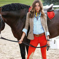 Read more about Ralph Lauren Up To 50% OFF SALE @ Takashimaya 23 Nov - 31 Dec 2013
