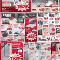 Read more about Best Denki TV, Appliances & Other Electronics Offers 29 Nov - 2 Dec 2013