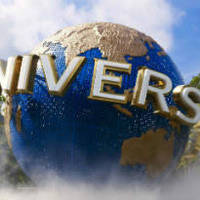 Read more about Universal Studios 10% OFF Adult One-Day Pass Promo 16 May - 31 Jul 2014