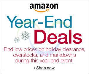 Amazon 26 Dec 2013