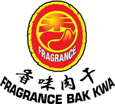 Fragrance Foodstuff Logo 24 Dec 2013