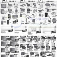 Read more about Gain City Electronics, TVs, Washers, Digital Cameras & Other Offers 21 Dec 2013