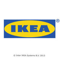 Read more about IKEA Sale 9 - 27 Mar 2016