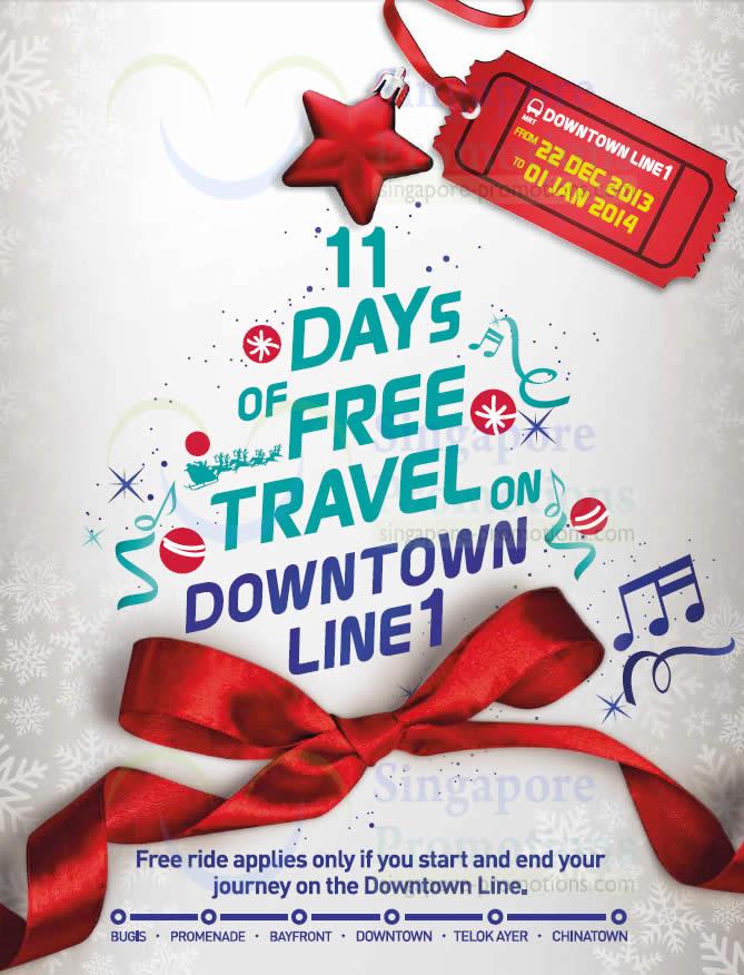 LRT 6 Dec 2013
