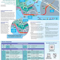 Read more about Marina Coastal Expressway (MCE) Opens From 29 Dec 2013