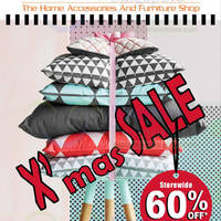 Read more about Molecule Storewide 60% OFF 2nd Item Promo 21 Dec 2013