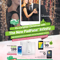 Read more about Starhub Smartphones, Tablets, Cable TV & Mobile/Home Broadband Offers 7 - 13 Dec 2013