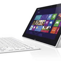 Read more about Sony Launches NEW Vaio Tap 11 Thinnest Windows Tablet PC 3 Dec 2013