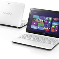 Read more about Sony Launches NEW Vaio Fit 15E Notebook, Features & Price 3 Dec 2013