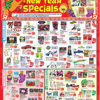 "Read more about Toys ""R"" Us CNY Special Offers 24 Jan - 17 Feb 2014"