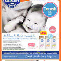 Read more about Guardian Health, Beauty & Personal Care Offers 23 - 29 Jan 2014