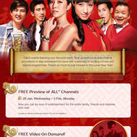 Read more about Singtel CNY FREE Calls, FREE SMS, Free Mio TV Channels & More 29 Jan - 3 Feb 2014