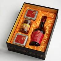 Read more about Huiji Father's Day Waist Tonics & Gift Sets Offers 1 Jun 2014