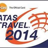 Read more about NATAS Fair 2014 (Feb 2014) Travel Fair @ Singapore Expo 28 Feb - 2 Mar 2014