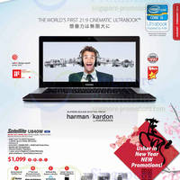 Read more about Toshiba Notebooks & Tablets Promotion Offers 20 Jan - 2 Mar 2014
