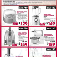 Read more about Harvey Norman Digital Cameras, Furniture, Notebooks & Appliances Offers 18 - 24 Jan 2014