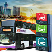 Read more about PTC To Raise Bus & Train Fares By 3.2% Overall From 6 Apr 2014