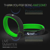 Read more about Razer Online Store 50% OFF Peripherals & 10% OFF Systems Promo 16 Jan 2014