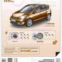 Read more about Renault Grand Scenic Features & Price 4 Jan 2014