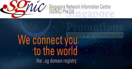 SGNIC 14 Jan 2014
