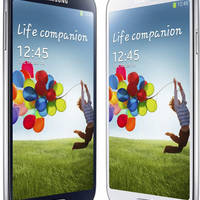 Read more about Samsung GALAXY S4 With LTE+ Availability, Features & Price 3 Jan 2014