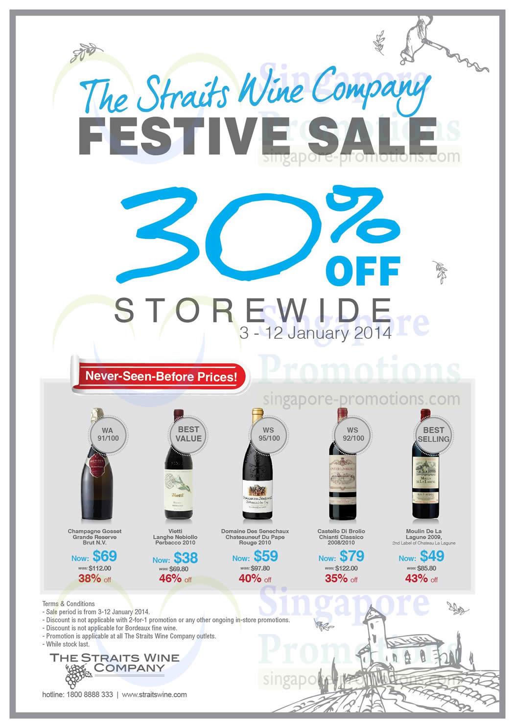 Straits Wine 3 Jan 2014