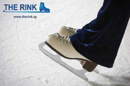 The Rink 10 Jan 2014