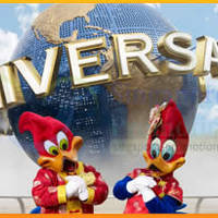 Read more about Universal Studios $68 OFF Four 1-Day Passes Promo 31 Jan - 17 Feb 2014