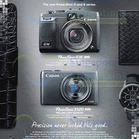 Read more about Canon PowerShot G16 & S120 Digital Camera Features & Price 13 Feb 2014