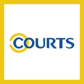 Courts Logo 15 Feb 2014