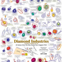 Read more about Diamond Industries New Year SALE Offers 7 - 28 Feb 2014