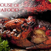 Read more about (Over 24K Sold!) House of Seafood 55% OFF Any Crab (8 Types Available) @ 3 Locations 11 Feb 2014