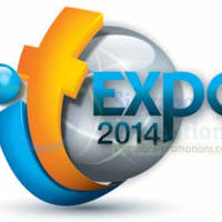 Read more about IT Expo 2014 @ Singapore Expo 7 - 9 Nov 2014