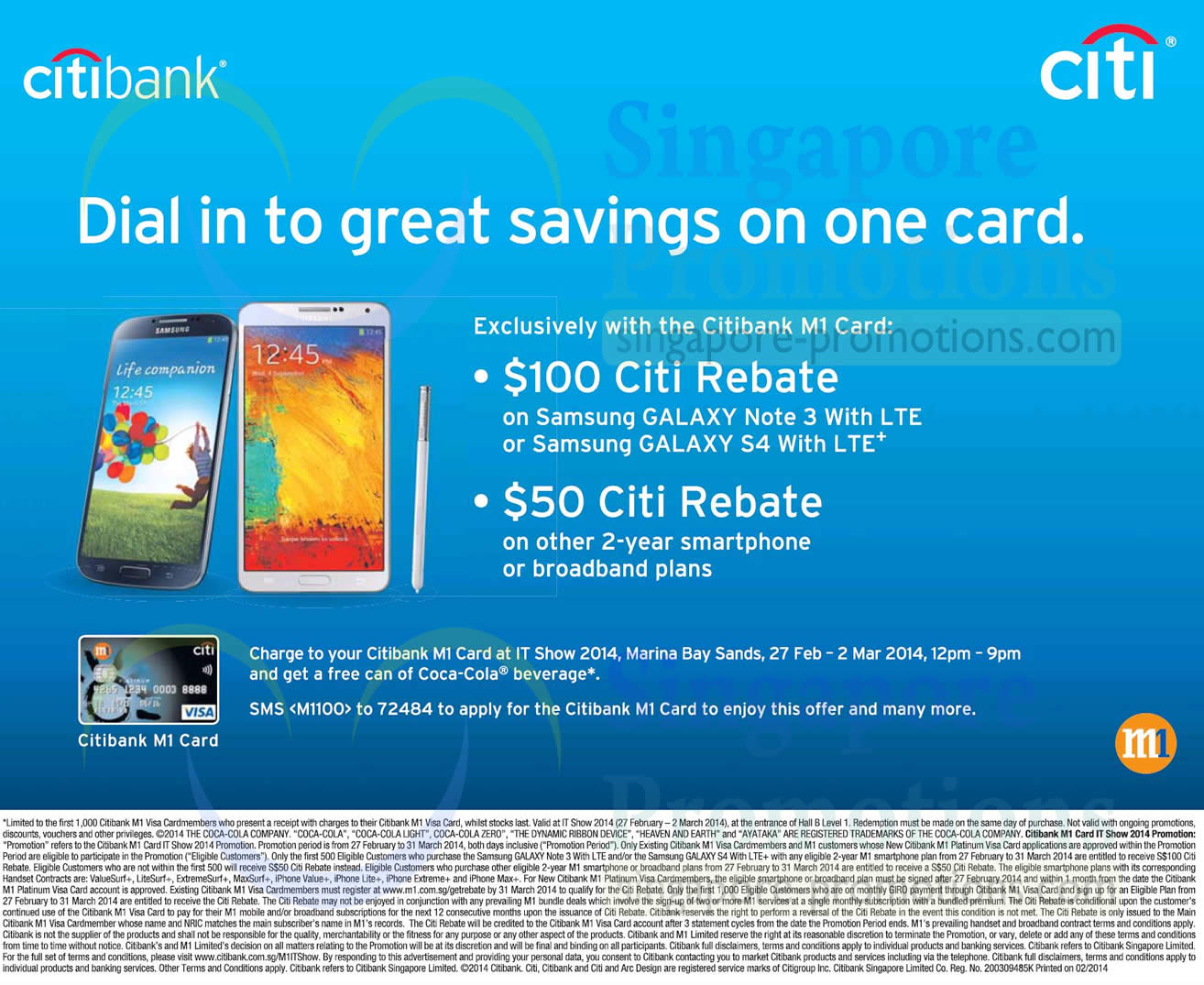Citibank Promotions are available nationwide with cash bonuses worth $, $, $, and $ To earn the bonus, all you need to do is open an eligible checking account and meet certain requirements like maintaining a minimum balance and setup direct deposit.