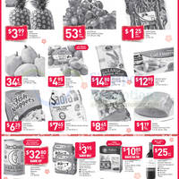 Read more about NTUC Fairprice New Moon Abalone & Other 3 Day Offers 7 - 9 Feb 2014