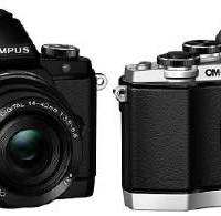 Read more about Olympus Event Featuring OM-D E-M10 Digital Camera Launch @ VivoCity 17 - 23 Feb 2014