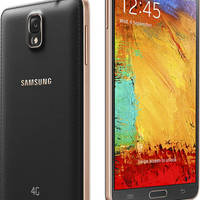 Read more about Samsung NEW Rose Gold Black Galaxy Note 3 Price & Availability 19 Feb 2014