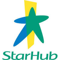Starhub Dual Broadband 500/1000 $10 Price Cut 6 May 2015