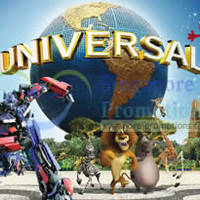Read more about Universal Studios 16% OFF Four Adult Passes Promo 18 Feb - 31 Mar 2014