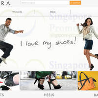 Read more about Bata Footwear Now Available @ Zalora 9 Feb 2014