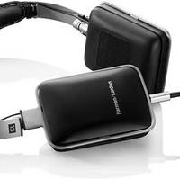 Read more about Amazon 74% OFF Harman Kardon CL Precision On-Ear Headphones 14 - 15 Mar 2014