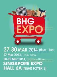BHG 20 Mar 2014