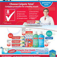 Read more about Watsons Personal Care, Health, Cosmetics & Beauty Offers 20 - 26 Mar 2014