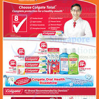 Read more about Guardian Health, Beauty & Personal Care Offers 27 Mar - 2 Apr 2014