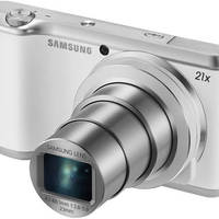 Read more about Samsung NEW Galaxy Camera 2 Features, Price & Availability 3 Mar 2014