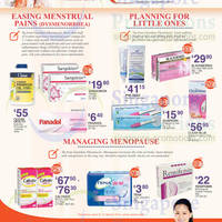 Read more about Guardian Health, Beauty & Personal Care Offers 6 - 12 Mar 2014